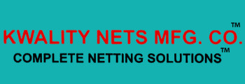 Kwality Nets Mfg Co.