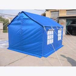 Relief Tent & Tents - Relief Tent Manufacturer from Kanpur