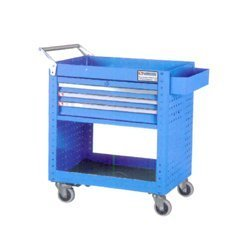 Tooling Trolleys