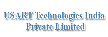 Usart Technologies India Private Limited