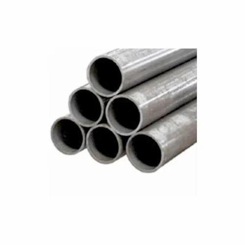 Uni Steels & Engineering Co. Pvt Ltd.