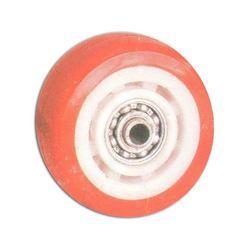 PU Wheel