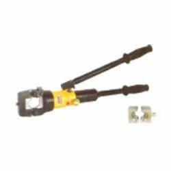 Hydraulic Compressor Tool (Ashoka 400)