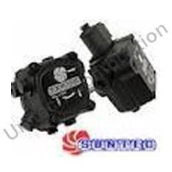 Oil Burner Pump AS 67 C