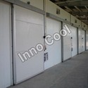 Rental Cold Storage