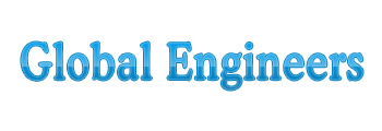 Global Engineers