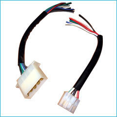 Automotive+Wiring+Harness