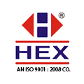 Hex Cable Accessories Pvt. Ltd.