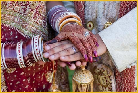 Matrimonial Investigation Service