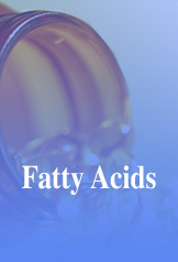 Fatty Acids-Cetyl Alcohol