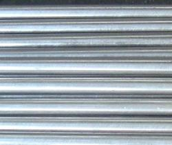 Inconel Round Bars