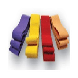Can Identification Elastic Bands