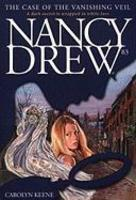 Nancy Drew: The Case Of The Vanishing Veil