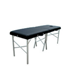 Aluminium Folding Massage Table