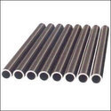 Duplex Fabricated Tubes