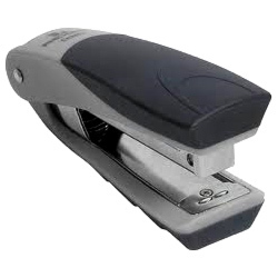 Maped Stapler