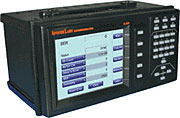 Apogee Labs Data Link Test Instrument
