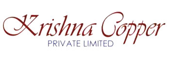 Krishna Copper Private Limited
