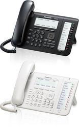 Panasonic KX-NT556 Key Phone