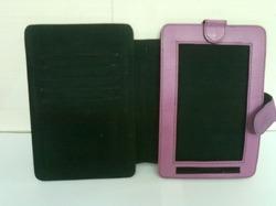 Tablet+Pc+Holder