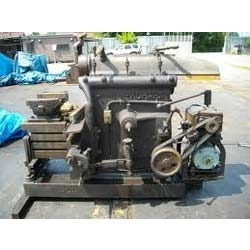 Used Shaping Machine