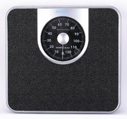 BS - 972 Manual Bathroom Scales