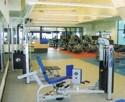 Gym+Rubber+Flooring