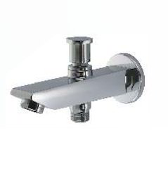 2 Way Bath Spout  ST08-12
