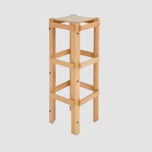 Montessori Furniture Frames Stand Service Provider from