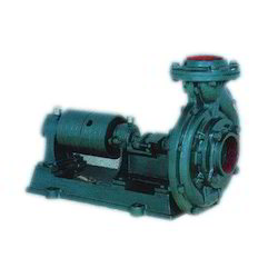 Centrifugal Pumps And Spare Parts