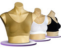 Hi Bra / Air Bra / Wonder Sports Bra