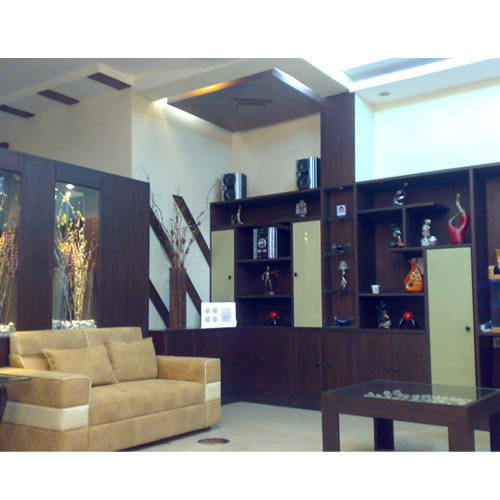 Buy Modular Kitchens And Wardrobes In Gurgaon Delhi Ncr: Drawing Room Interior Designing
