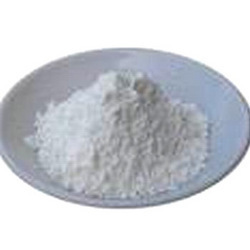 Omeprazole Powder