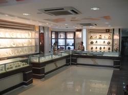 Jewellery%20Showroom%20Decor