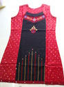 Badhani Kurti