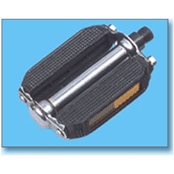 Standard Bicycle Pedals  :  MODEL BP-4141