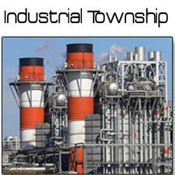 Our Upcoming Projects, Industrial Township, Main Ajmer Road, Duduindustrial township