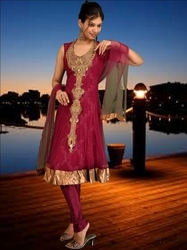 WholeSale Ethnic Salwar