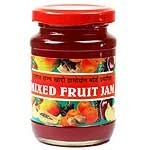 Fruit+Jam