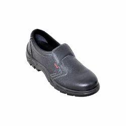 Safety Shoes (Executive) Karam