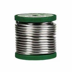 ROHS Solder Wires