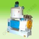 Oil Expeller Goyum MK-III-C