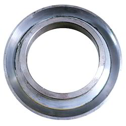 Coller For Roller Mounting Bearing