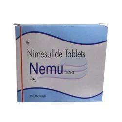 Nemu Tablets