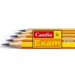 Camlin Exam Pencil