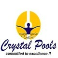 Crystal Swimming Pools India Private Limited