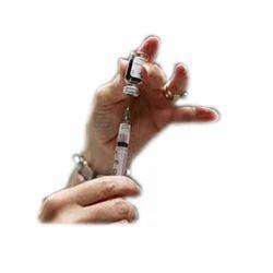 T D Vaccine