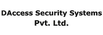 Daccess Security Systems Pvt. Ltd