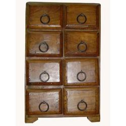 Chest Drawers M-1818