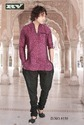 Men Pathani Suits